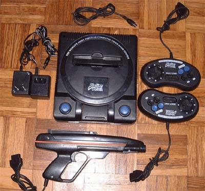 ConsolePirate_Terminator8.jpg